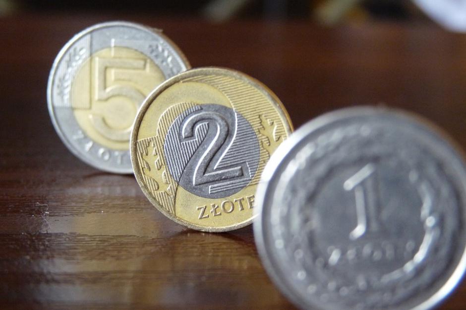 Bytom: 3 mln zł z abolicji czynszowej