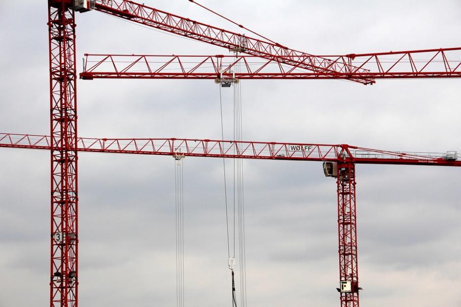 Stalowa Wola planuje budowę bloków komunalnych