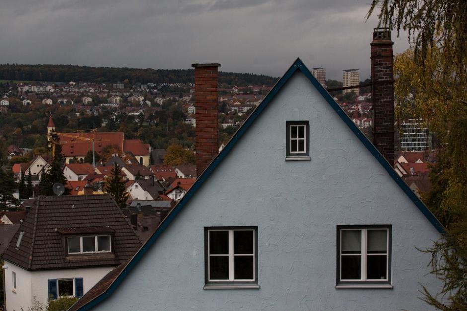 Łódź chwali się remontem mieszkań komunalnych