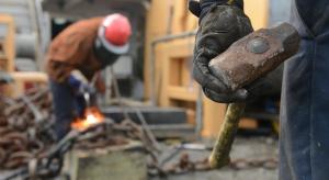 Dąbrowa Górnicza chce zrewitalizować teren pofabryczny