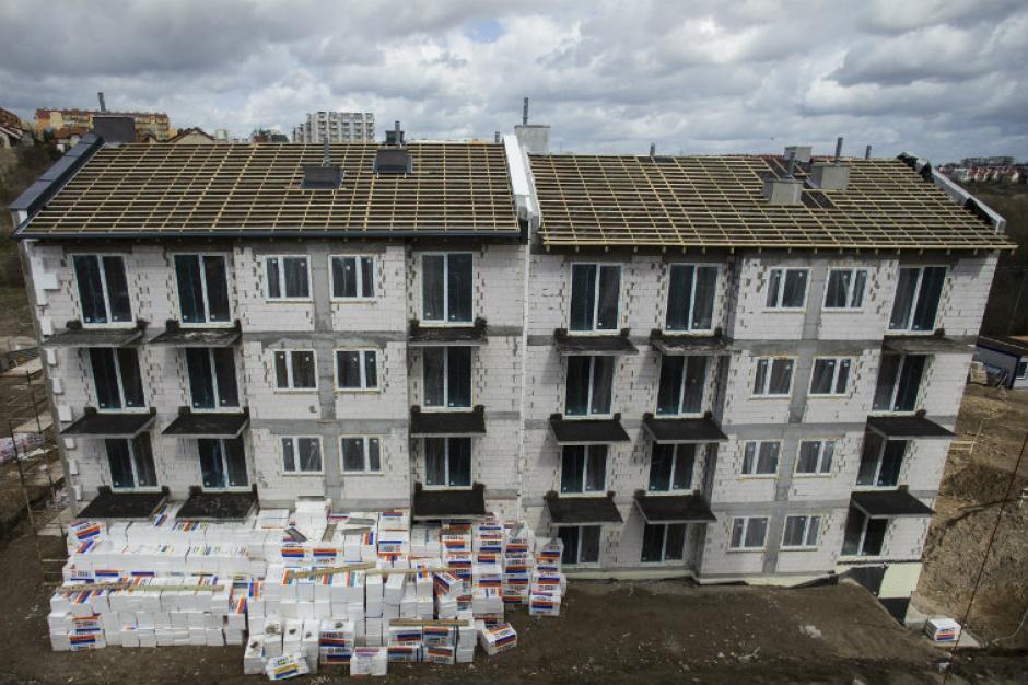 Gdańsk: Afera mieszkaniowa w magistracie