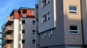 Ostatnie wolne mieszkania na Osiedlu Słonecznym