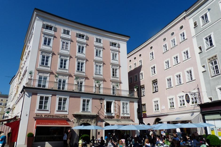 Łódź: Likwidacja biura pośrednictwa zamiany mieszkań