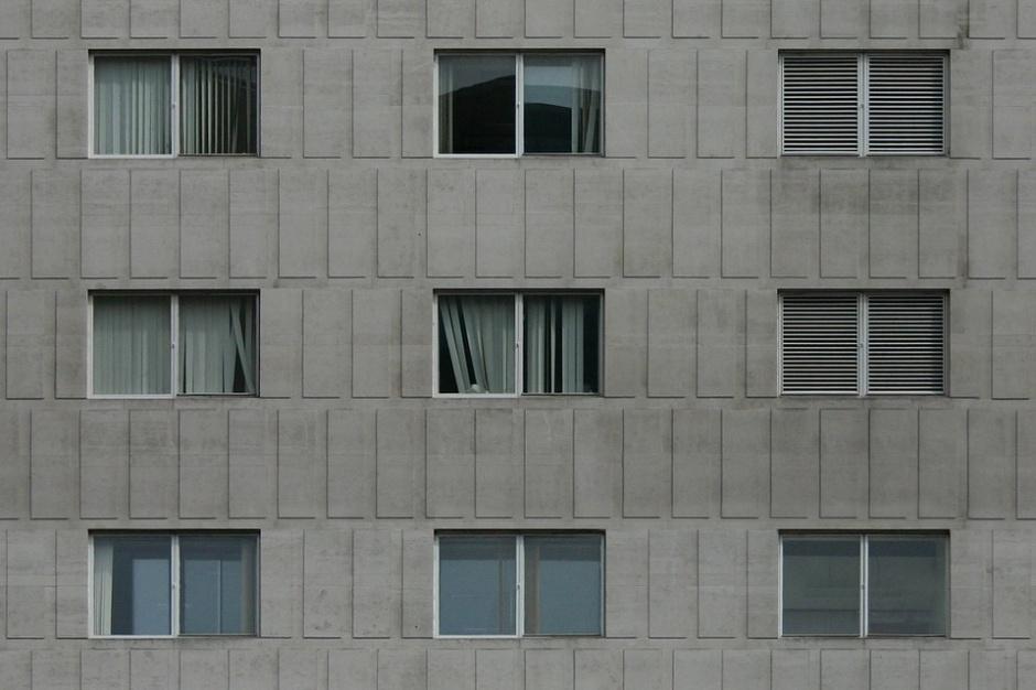 Zamość buduje mieszkania socjalne