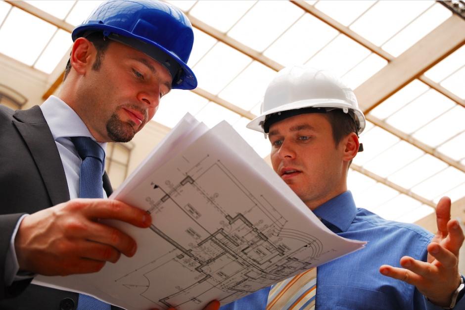10 najważniejszych zmian w ustawie o prawie budowlanym