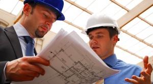 10 zmian w ustawie o prawie budowlanym