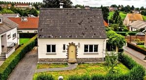 Ruda Śląska: Wybuduj dom z bonifikatą