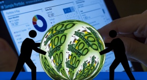 Unibep wypłaci dywidendę akcjonariuszom