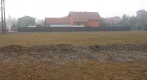 Paczków sprzedaje grunty pod mieszkaniówkę