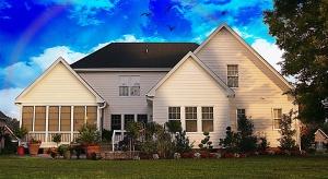 Program wsparcia dla budujących dom w Tychach