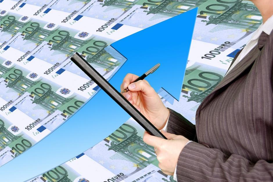 UOKiK prześwietlił kredyty we frankach
