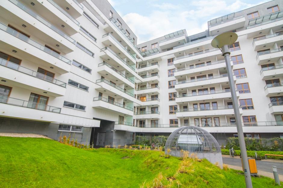 Mieszkaniowe plany J.W. Construction