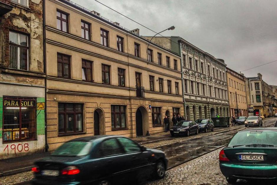Miejscy administratorzy nieruchomości ruszą w teren