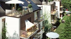 Polnord obniża ceny mieszkań w Trójmieście