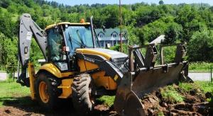 Bydgoszcz: Nabór wniosków na budowę ulic osiedlowych