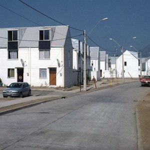 Laureat Nagrody Pritzkera projektuje domy dla najuboższych