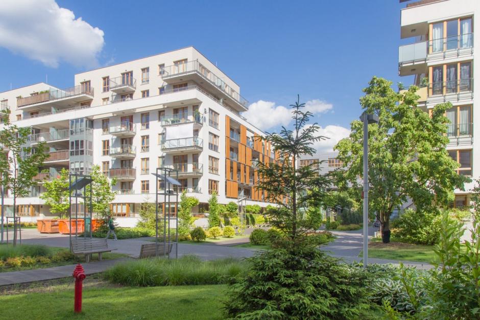 Czego oczekują klienci inwestycji mieszkaniowych?