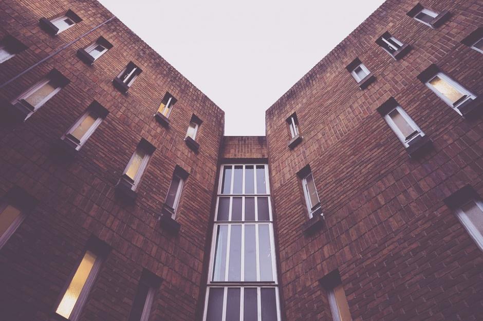 BGK dofinansuje wykup zakładowych mieszkań
