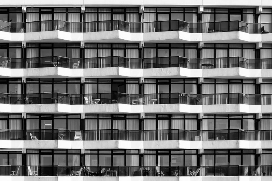 Lublin: Global Property wybuduje apartamenty