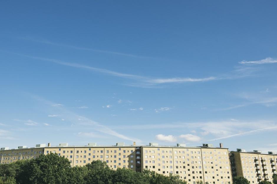 Obrót mieszkaniami spółdzielczymi jest ograniczony. Czy resort budownictwa to zmieni?