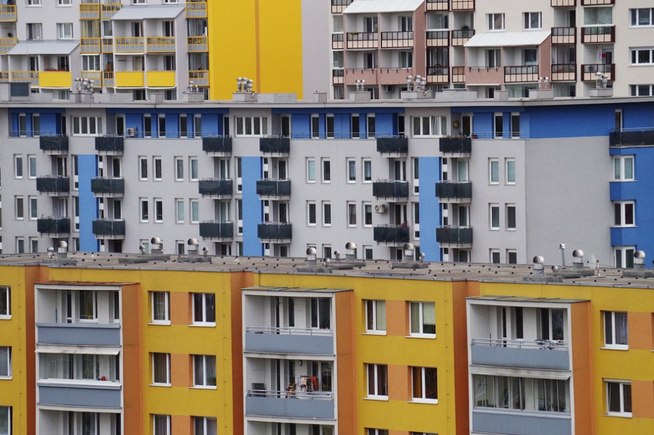 Likwidacja programu MdM wstrząśnie rynkiem mieszkaniowym?