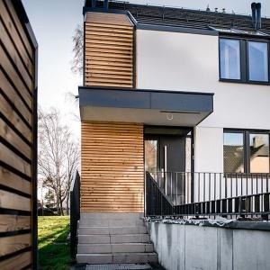 Projektowanie domów - wizja architekta kontra rzeczywistość