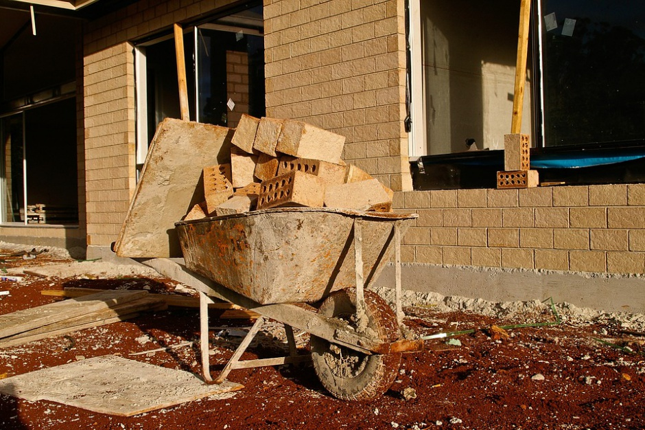 Białogard: TBS planuje budowę mieszkań komunalnych