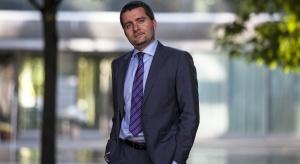 Jacek Zengteler: klient wymaga więcej