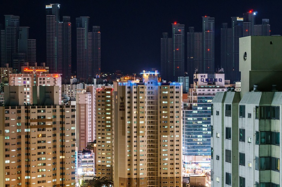 Wzrośnie roczny metraż nowych mieszkań