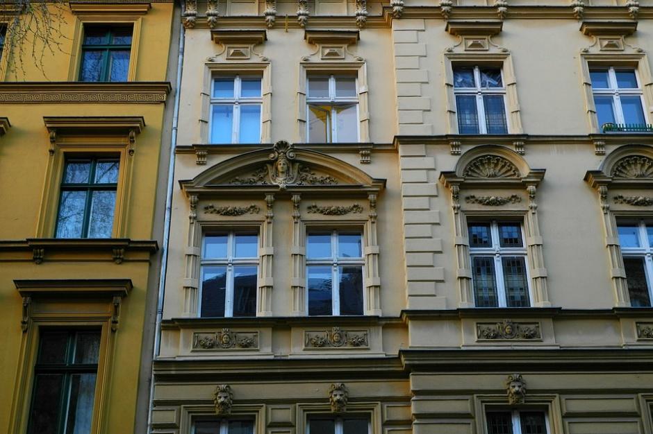 Łódź: Kupujący szukają mieszkań z drugiej ręki