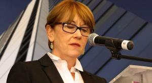 Yael Rothschild: Teraz stawiamy na Warszawę