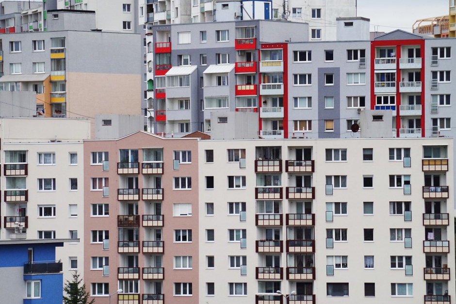 Ceny mieszkań w stolicy pozostają stabilne