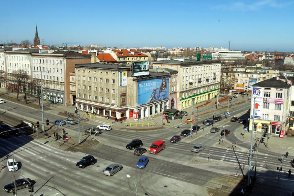 W Gdańsku ceny mieszkań poszły w górę