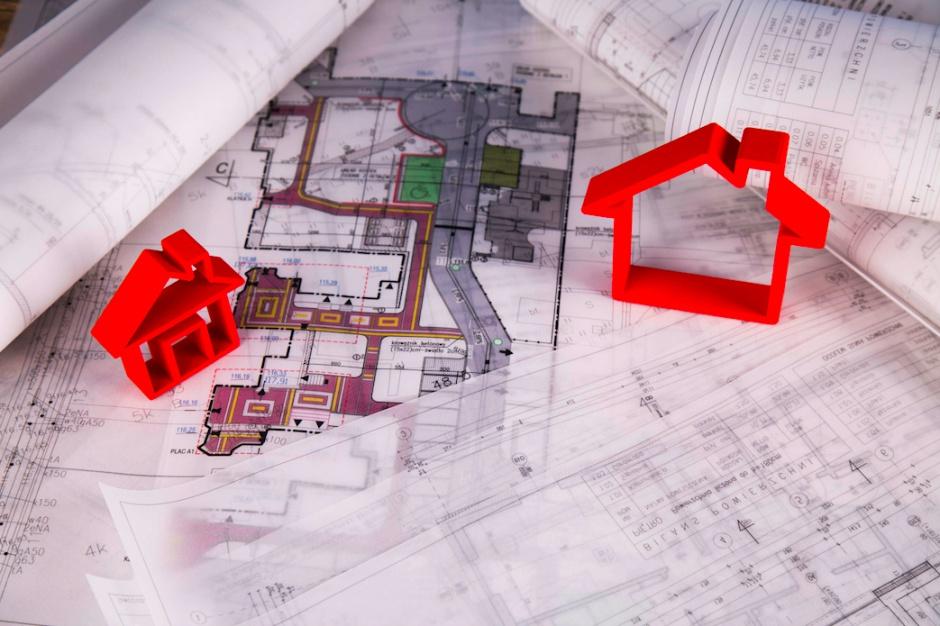 RSM Praga wybuduje 96 mieszkań w Warszawie