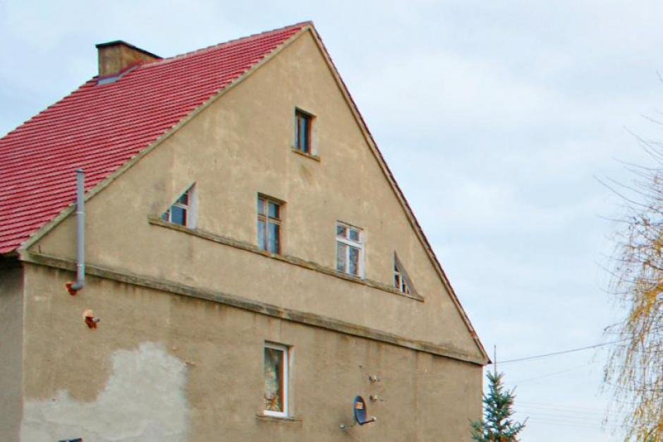 Pożyczki dla wspólnot mieszkaniowych