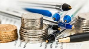 Rosną kwoty kredytów mieszkaniowych