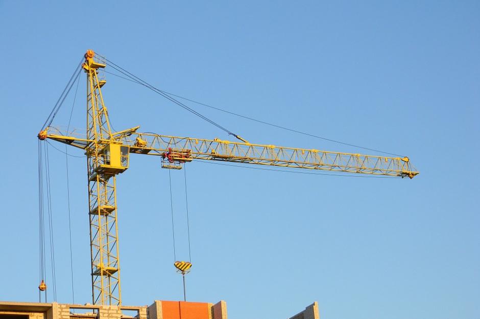Łódź planuje budowę mieszkań komunalnych