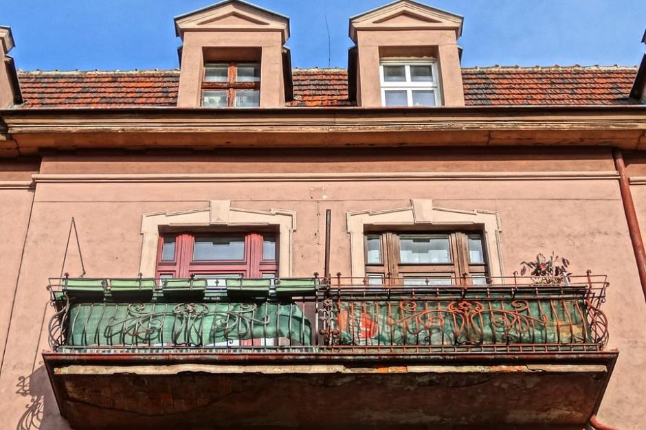 Bydgoszcz sprzedaje mieszkania do remontu