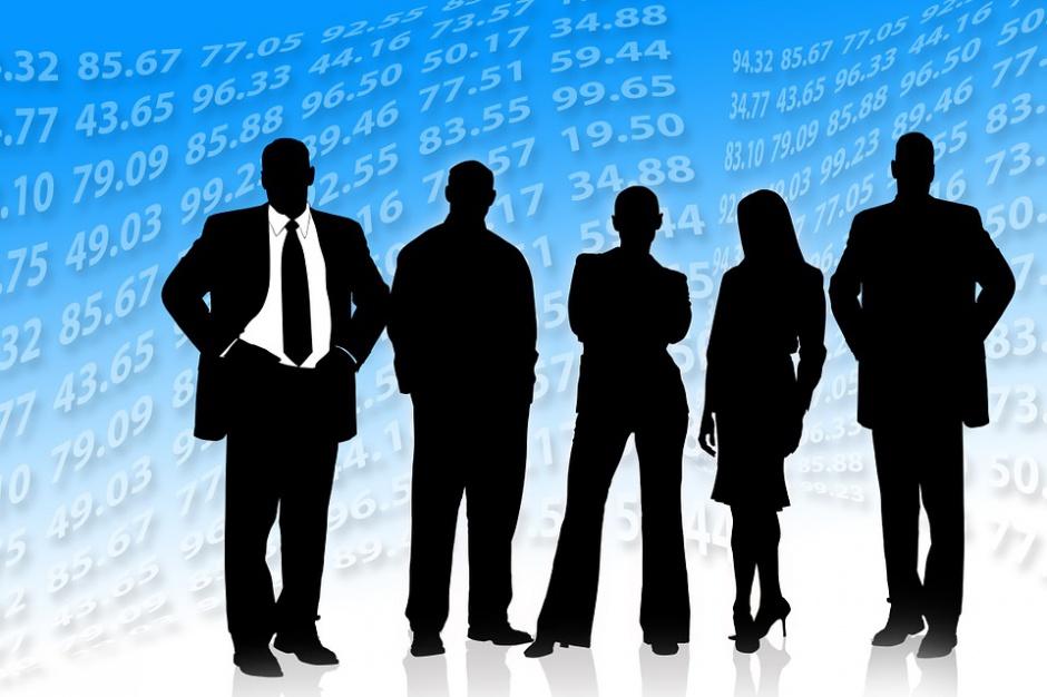 Grupa Inpro zmieniła skład rady nadzorczej