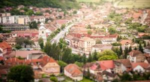 Łódź: Ponad 300 małych inwestycji osiedlowych