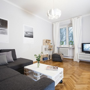 Home staging, czyli jak szybko sprzedać mieszkanie