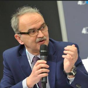 Sesja inauguracyjna Housemarket Forum Silesia - zobacz zdjęcia