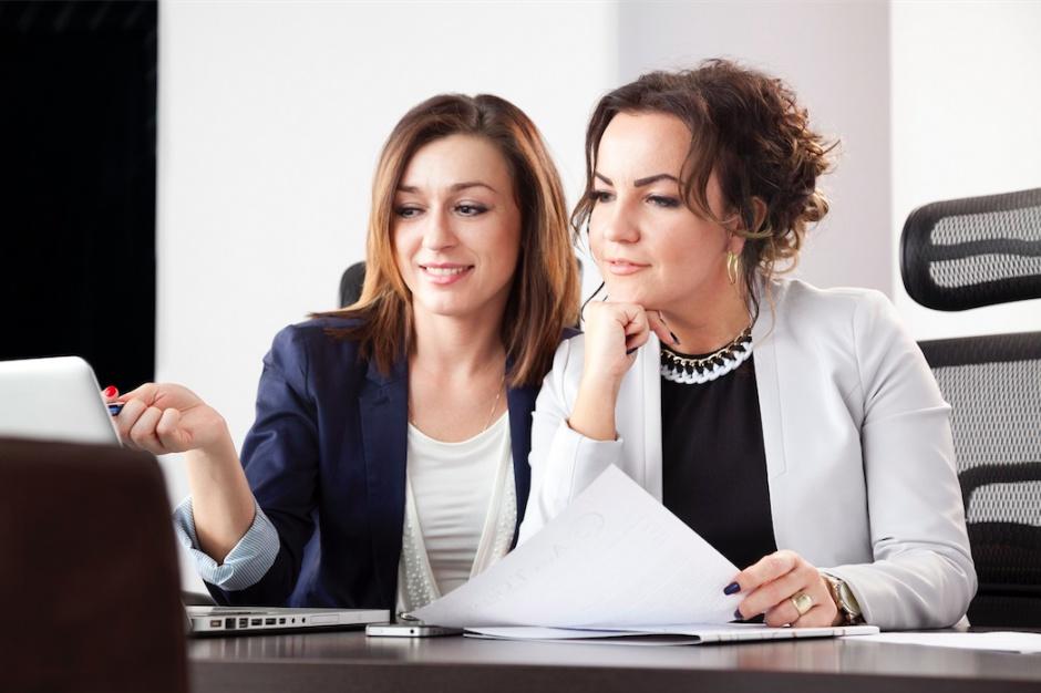 Dodatkowe koszty kredytu - jak ich uniknąć?