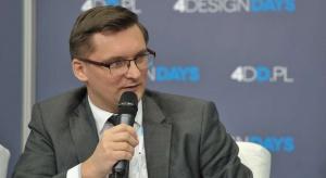Metropolia szansą na rozwój rynku mieszkań na Śląsku