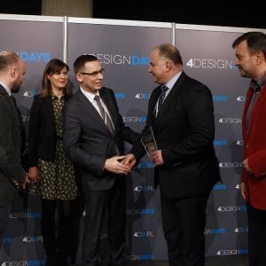 Statuetki Housemarket Silesia Awards 2016 przyznane!