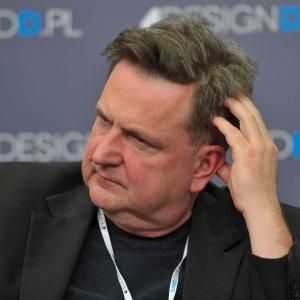 Śląsk: Projekt rewitalizacja - na zdjęciach