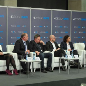 Śląsk: Projekt rewitalizacja