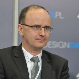 Dwa kluczowe wyzwania dla śląskiego rynku mieszkaniowego