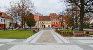 Rudna dofinansowuje renowację zabytków