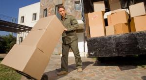 Wkrótce pierwsze osoby wprowadzą się do mieszkań socjalnych w Andrychowie